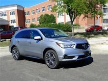 2020_Acura_MDX_Technology Package SH-AWD_ Highland Park IL