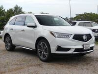 Acura MDX Technology Package 2020