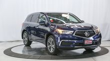 2020_Acura_MDX_Technology Package w/Technology Package_ Roseville CA