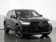 2020 Acura RDX A-Spec Package Chicago IL