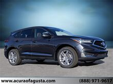 2020_Acura_RDX_Advance Package SH-AWD_ Augusta GA
