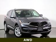 2020 Acura RDX Base Chicago IL