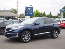 2020_Acura_RDX_SH-AWD with Technology Package_ Salem OR