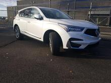 2020_Acura_RDX_Technology Package_ Albuquerque NM