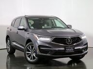 2020 Acura RDX Technology Package Chicago IL