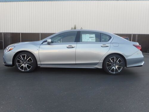 2020_Acura_RLX_Sport Hybrid w/Advance Pkg_ Modesto CA