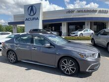 2020_Acura_RLX_Sport Hybrid w/Advance Pkg_ Salt Lake City UT