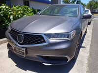 Acura TLX 3.5L FWD 2020
