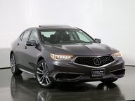 2020 Acura TLX 3.5L Technology Pkg Chicago IL