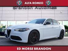 2020_Alfa Romeo_Giulia_Base_ Delray Beach FL