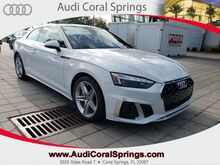 2020_Audi_A5_2.0T Premium Plus_ California