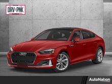 2020_Audi_A5 Sportback_Premium_ Roseville CA