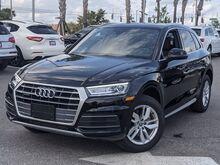 2020_Audi_Q5_Premium_ Maitland FL
