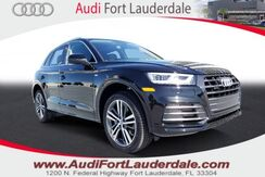 2020_Audi_Q5 e_55 Premium Plus_ California