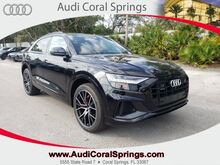 2020_Audi_Q8_55 Premium Plus_ California