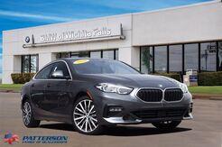 2020_BMW_2 Series_228I XDRIVE GRA_ Wichita Falls TX