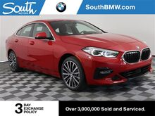 2020_BMW_2 Series_228i Gran Coupe xDrive_ Miami FL