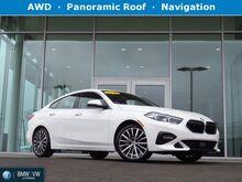2020_BMW_2 Series_228i Gran Coupe xDrive_ Topeka KS