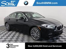 2020_BMW_2 Series_228i_ Miami FL