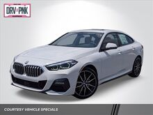 2020_BMW_2 Series_228i xDrive_ Pompano Beach FL