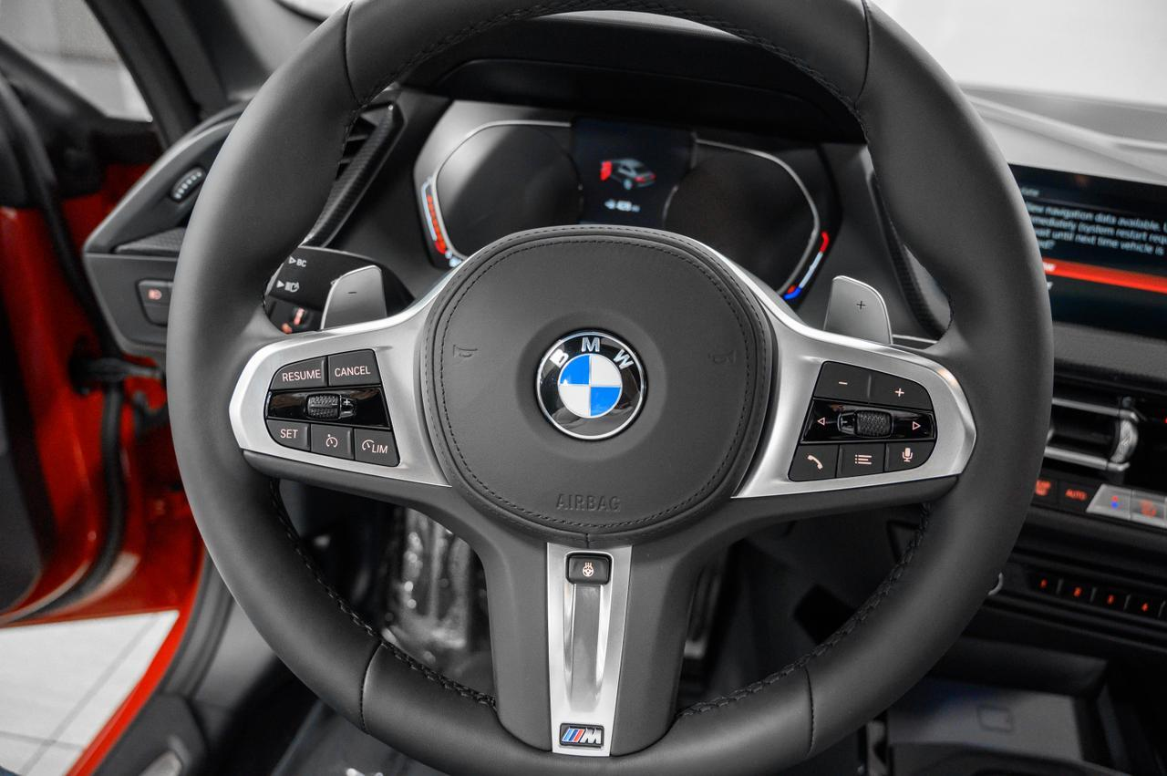 2020 BMW 2 Series 228i xDrive Peoria AZ
