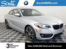 2020_BMW_2 Series_230i_ Miami FL