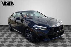2020_BMW_2 Series_M235i Gran Coupe xDrive_ Coconut Creek FL