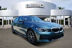 2020_BMW_3 Series_330i_ Coconut Creek FL