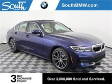 2020_BMW_3 Series_330i_ Miami FL