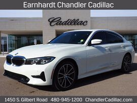 2020_BMW_3 Series_330i_ Phoenix AZ