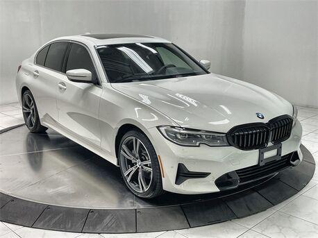 2020_BMW_3 Series_330i_ Plano TX