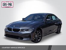 2020_BMW_3 Series_330i_ Pompano Beach FL