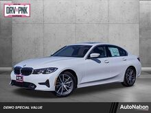 2020_BMW_3 Series_330i_ Roseville CA