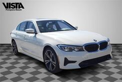 2020_BMW_3 Series_330i Sport Line_ Coconut Creek FL