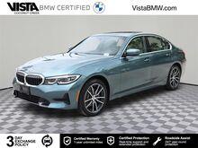 2020_BMW_3 Series_330i xDrive_ Coconut Creek FL