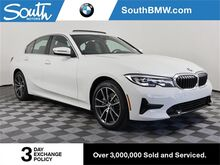 2020_BMW_3 Series_330i xDrive_ Miami FL