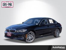 2020_BMW_3 Series_330i xDrive_ Roseville CA