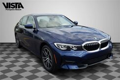 2020_BMW_3 Series_330i xDrive Sport Line_ Coconut Creek FL