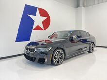2020_BMW_3 Series_M340i_ Brownsville TX