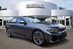 2020_BMW_3 Series_M340i_ Coconut Creek FL