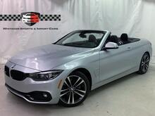 2020_BMW_4 Series_430i Conv Sportline Navigation Convenience_ Maplewood MN