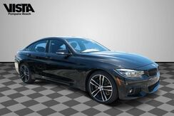 2020_BMW_4 Series_430i Gran Coupe_ Coconut Creek FL