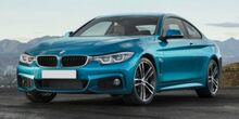 2020_BMW_4 Series_430i_ Miami FL
