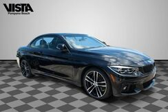 2020_BMW_4 Series_440i_ Coconut Creek FL