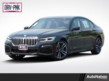 2020_BMW_7 Series_750i xDrive_ Roseville CA
