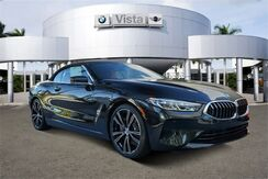 2020_BMW_8 Series_840i_ Coconut Creek FL