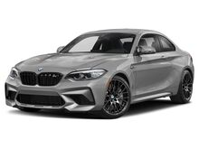 2020_BMW_M2_CS_ Coconut Creek FL