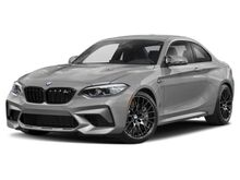 2020_BMW_M2_Competition_ Coconut Creek FL