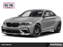 2020_BMW_M2_Competition_ Roseville CA