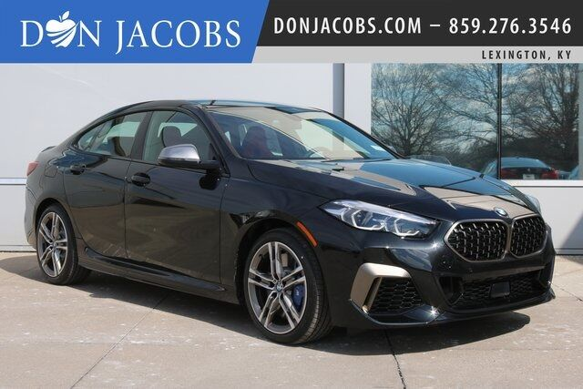 2020 BMW M235i Gran Coupe xDrive  Lexington KY